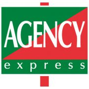 Franchise Agency Express