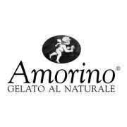 Amorino franchise