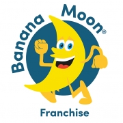 Franchise Banana Moon