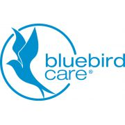BlueBird Care franchise
