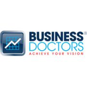 Business Doctors franchise