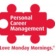 Personal Career Management franchise