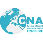 Franchise CNA International
