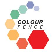 Franchise Colourfence