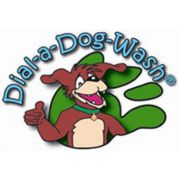 Dial a Dog Wash franchise