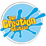 Franchise Creation Station