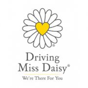 Franchise Driving Miss Daisy