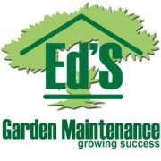 Franchise Ed's Garden Maintenance