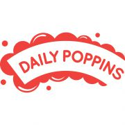 Franchise Daily Poppins