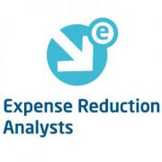 Franchise Expense Reduction Analysts
