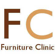 Furniture Clinic franchise