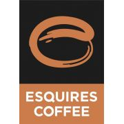 Franchise Esquires Coffee
