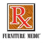Furniture Medic franchise