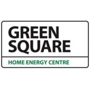 Franchise Green Square