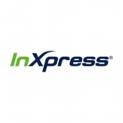 Franchise InXpress