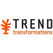 Trend Transformations franchise