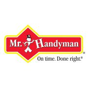 Franchise Mr. Handyman