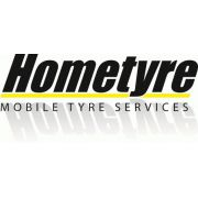 Hometyre franchise
