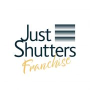 Franchise Just Shutters