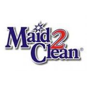 Franchise Maid2Clean