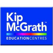 Kip McGrath franchise