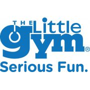 Little Gym franchise