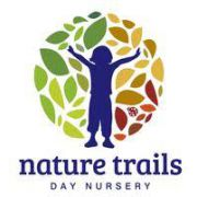 Nature Trails franchise
