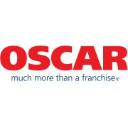 Franchise Oscar