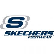 Skechers franchise