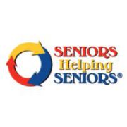 Franchise Seniors Helping Seniors
