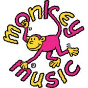 Monkey Music franchise