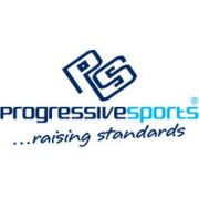 Progressive Sports franchise