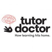 Franchise Tutor Doctor