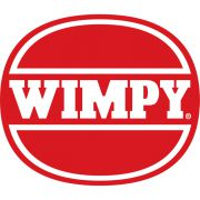 Franchise Wimpy