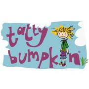 Tatty Bumpkin franchise