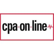 Franchise CPA Online