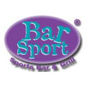 Bar Sport franchise