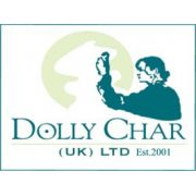 Dolly Char franchise