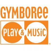 Franchise Gymboree