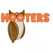 Franchise Hooters
