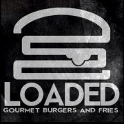 Franchise Loaded Burgers