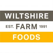Franchise Wiltshire Farm Foods