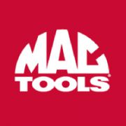 Franchise Mac Tools