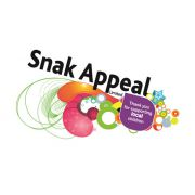 Franchise Snak Appeal