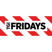 TGI FRIDAY'S franchise