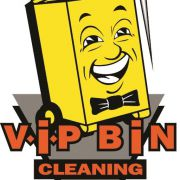 Franchise VIP Bin Cleaning
