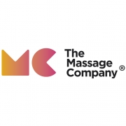 Massage Company franchise