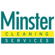 Franchise Minster Cleaning
