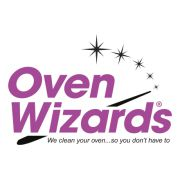 Franchise Oven Wizards