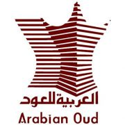 Franchise Arabian Oud